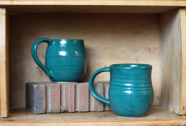 emerald-mugs-pair-2
