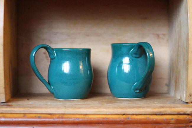 emerald-mugs-pair