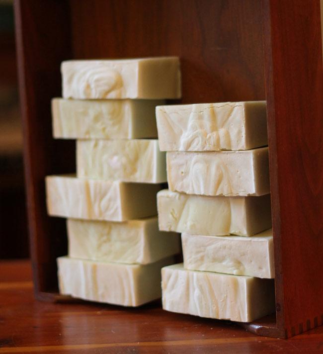 olive-oil-soap