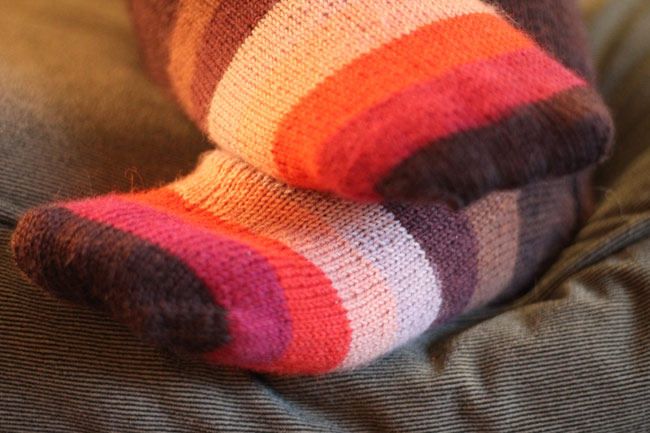 striped-socks-detail