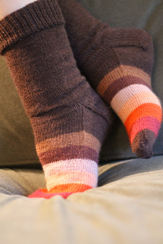 striped-socks-side