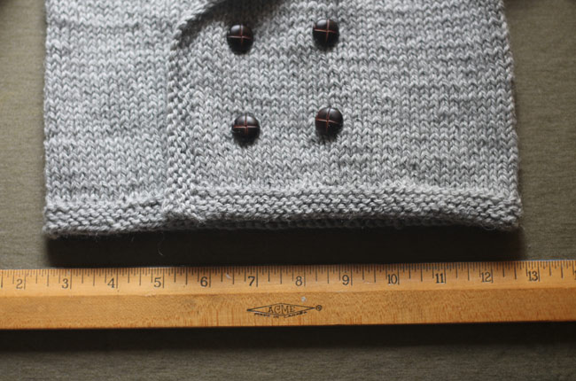 baby-cardi-ruler-for-scale